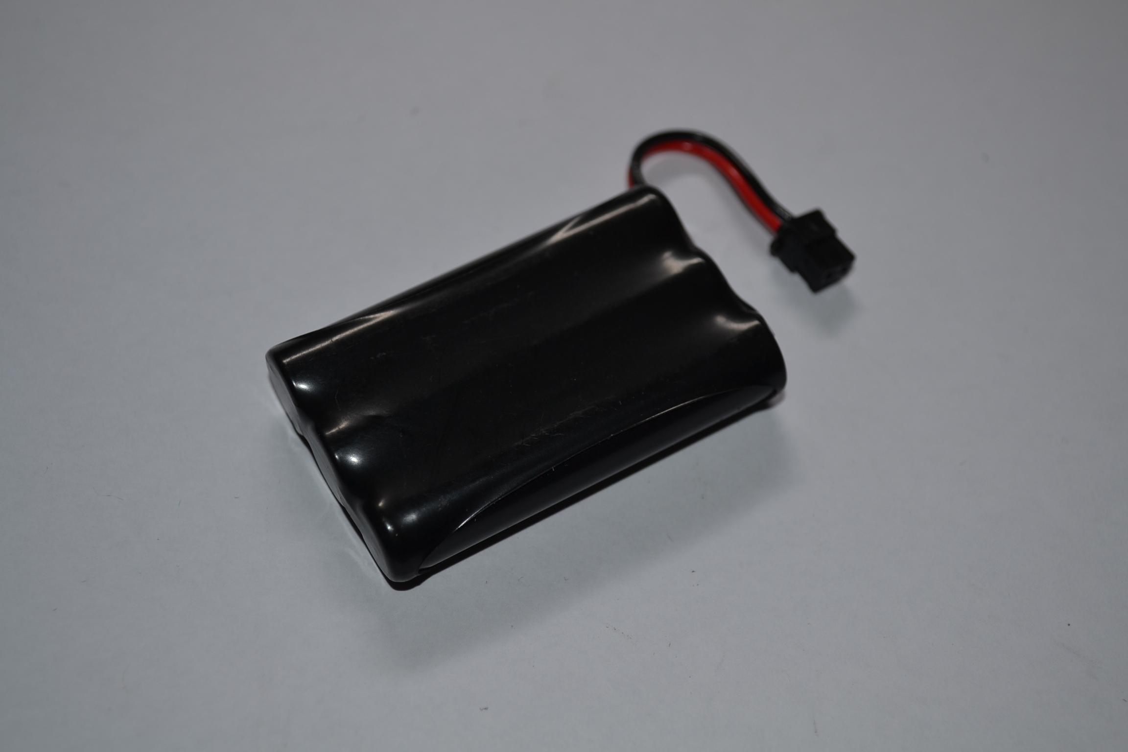 Jasco Battery For Uniden 86402