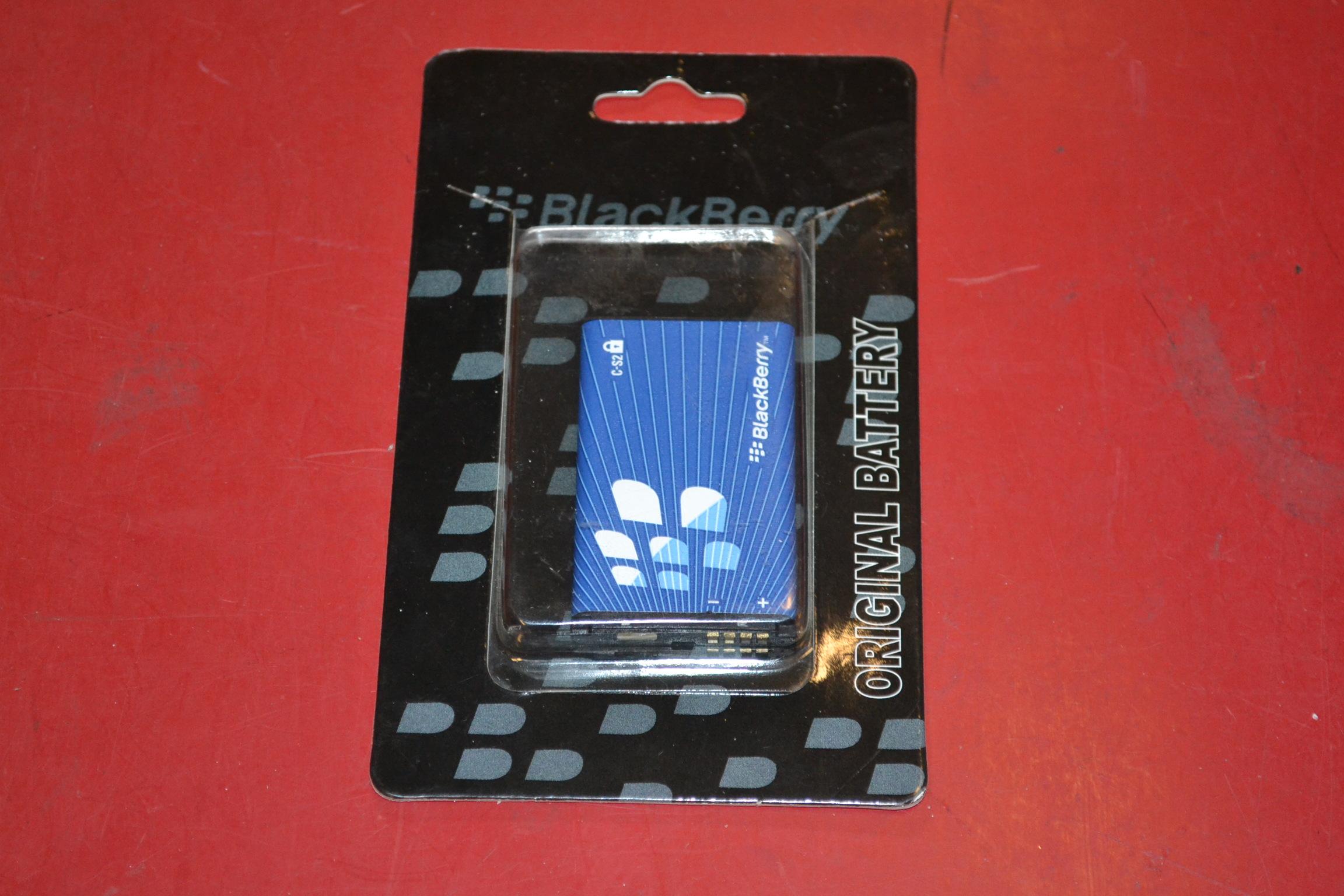 BlackBerry C-S2 For 7100 7130G 7130V Curve 8300 8310 8330 8700F/G/R/V