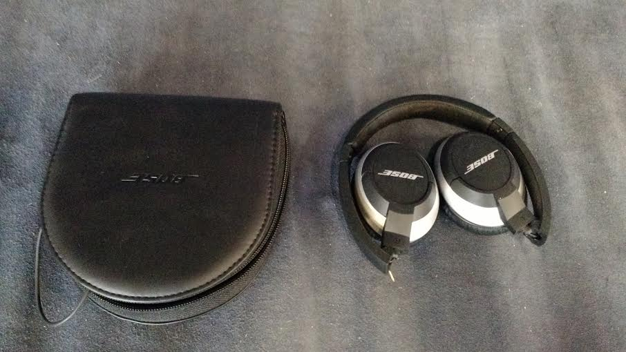 Bose freestyle earbuds indigo - bose earbuds quietcomfort