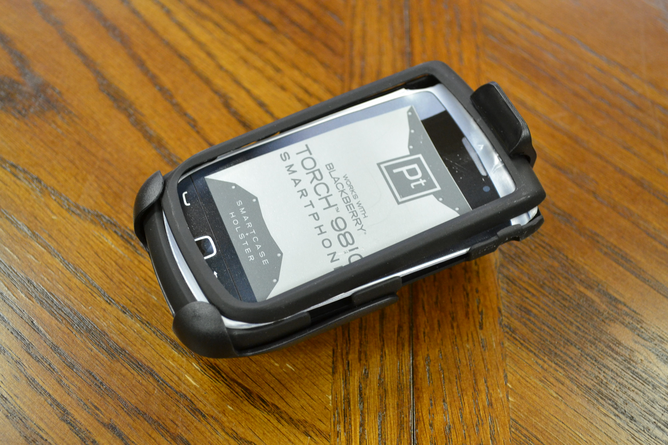 BlackBerry Cell Phones & Accessories