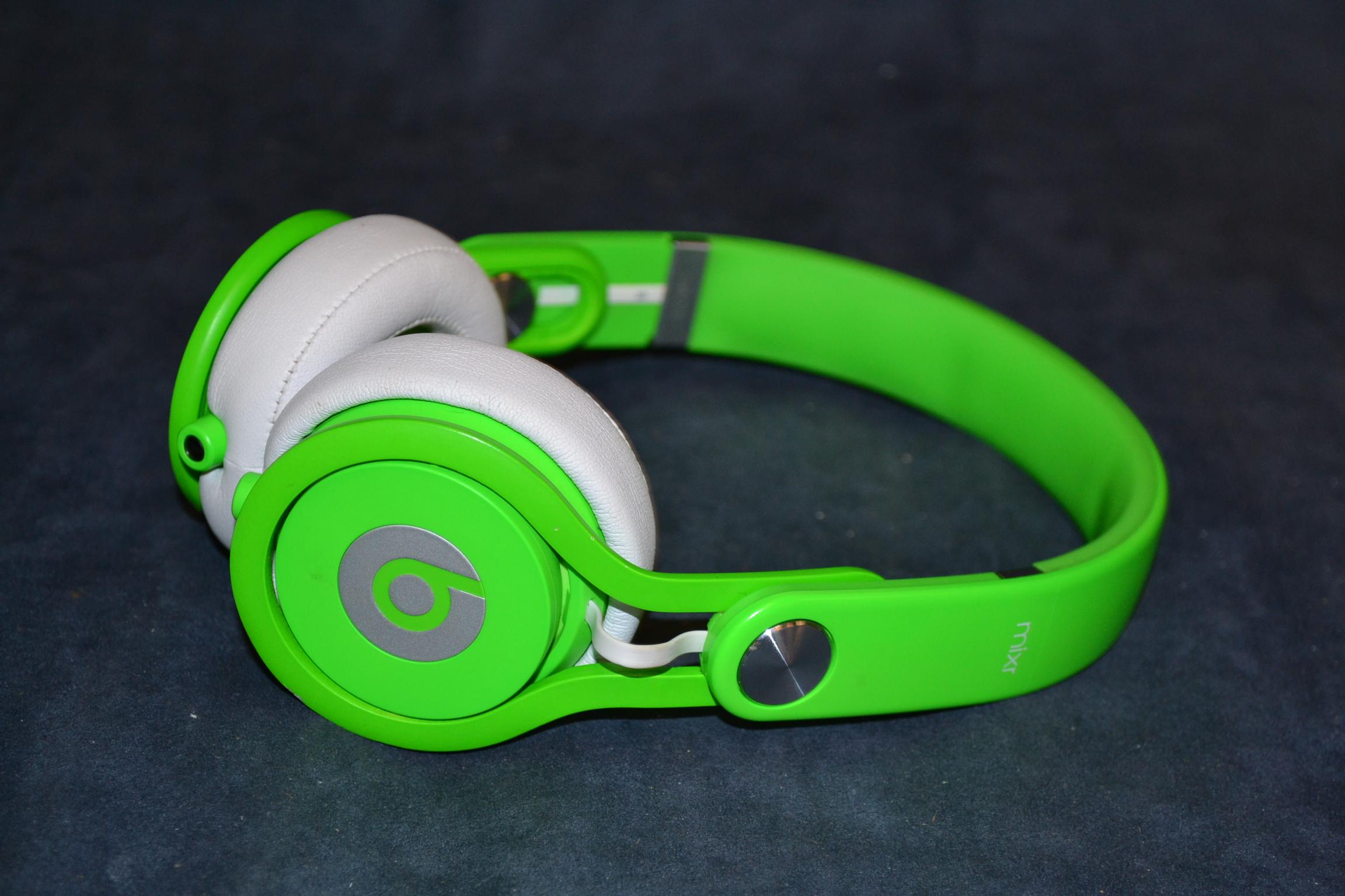 neon headphones | eBay