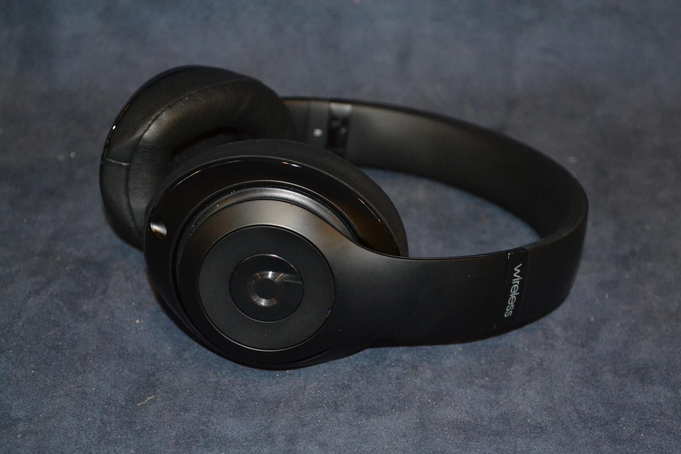 Beats wireless headphones overear - headphones for girls beats